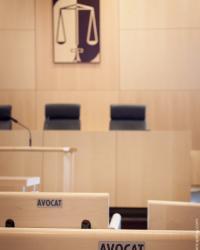 Avocat divorce Rennes, Redon